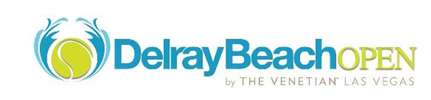 Delray_Beach_venetian_logo
