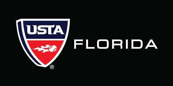 Hernando County USTA Florida Adult League Kick-off Celebration