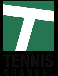 200px-Tennis_Channel_svg