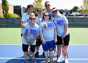 Buddy-Up-Tennis
