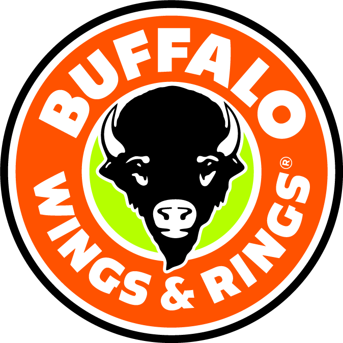 BUffalo_wings_logo