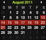 Calendar_Shot