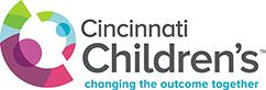 CCHMC_logo