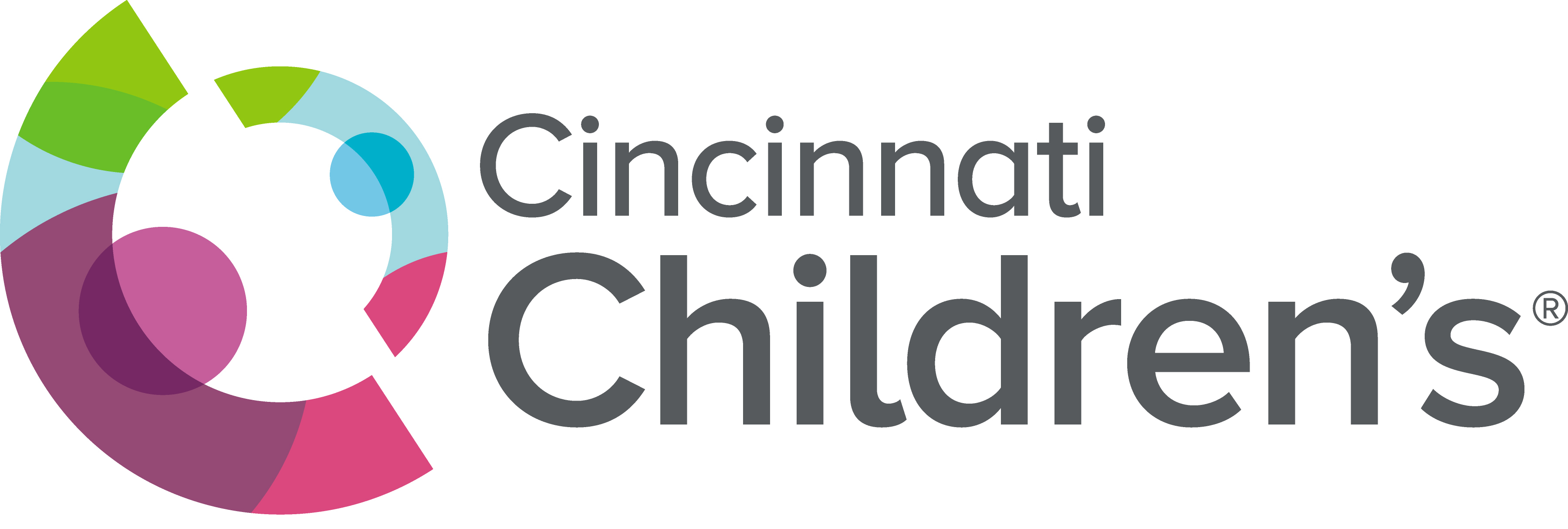 cincinattichildrens