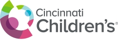 Cincinnati_Childrens