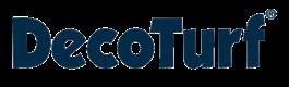 Deco_Turf_logo