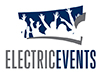 Electric-events