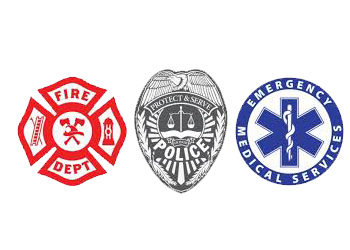 first-responders-350x250
