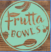 Frutta_Logo