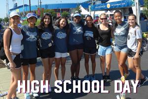 High-School-Day-