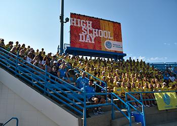 high-school-day-350x250