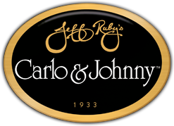 logo_carlojohnny_new