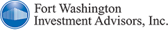 logo_fwia