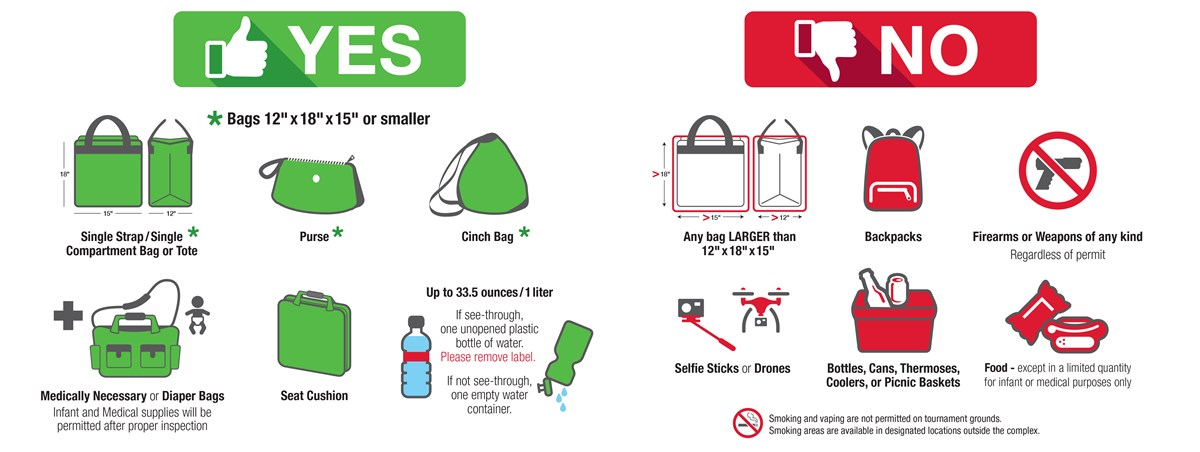 bag_policy_visual