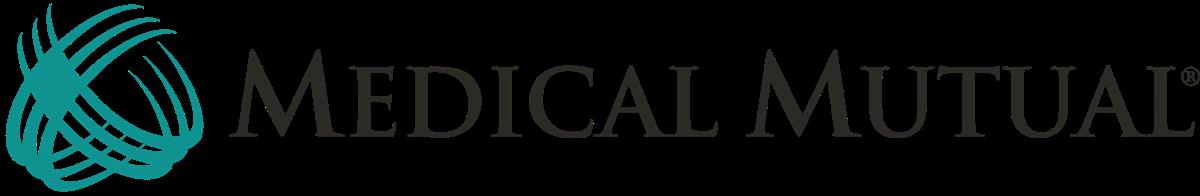 MM_Logo_H(2COLOR_PMS7716_BLACK)