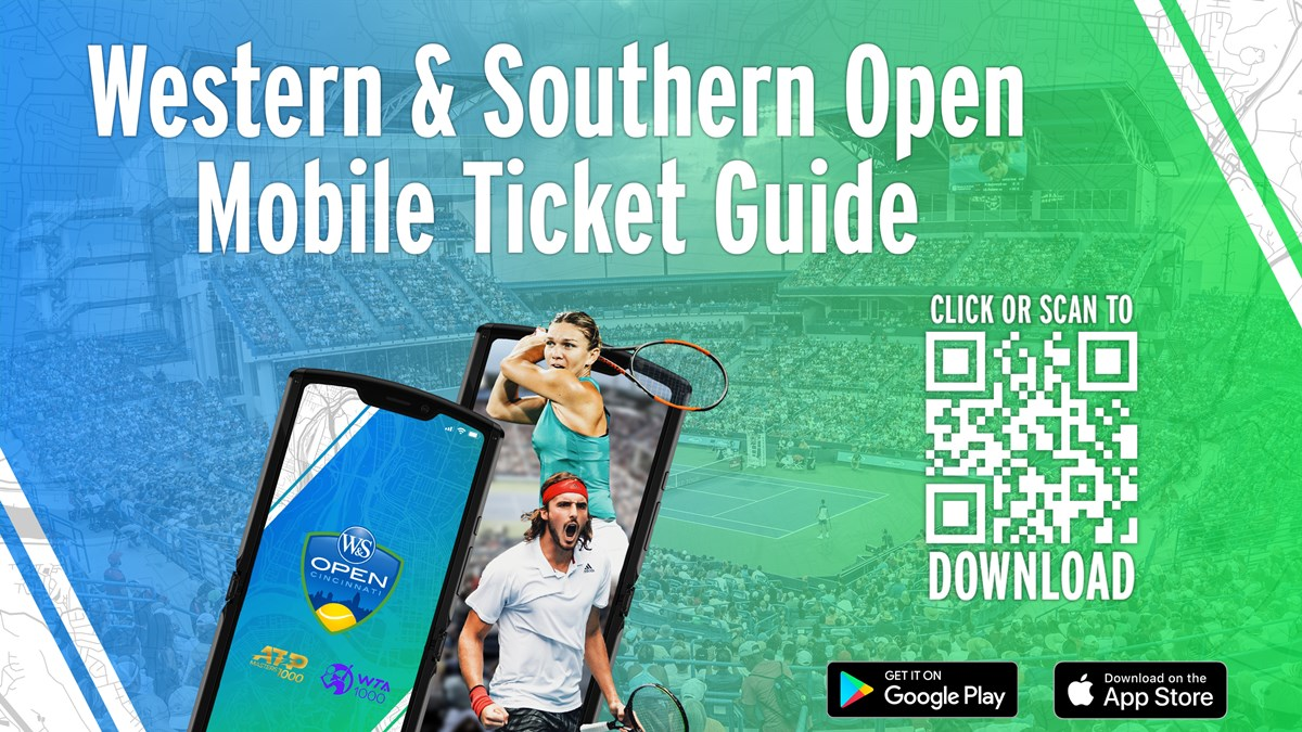 Mobile_Ticket_Guide
