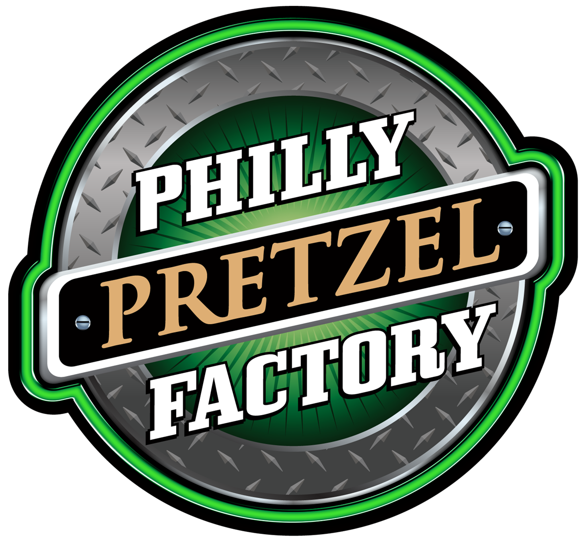 Philly_Pretzel_Factory