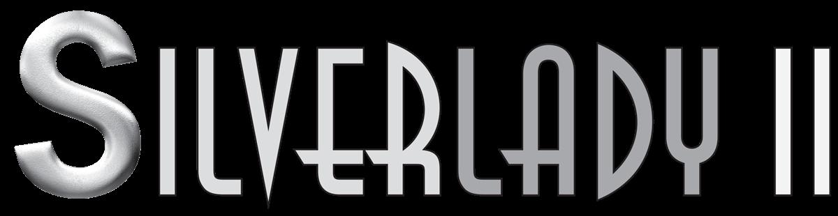silverlady_logo