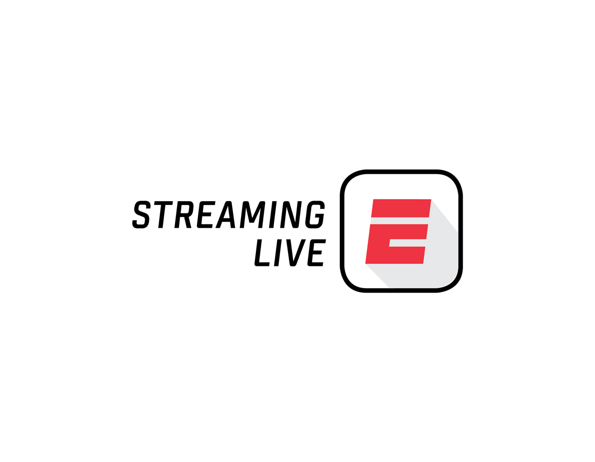 Streaming_Live_on_ESPN_App_CLR_Pos