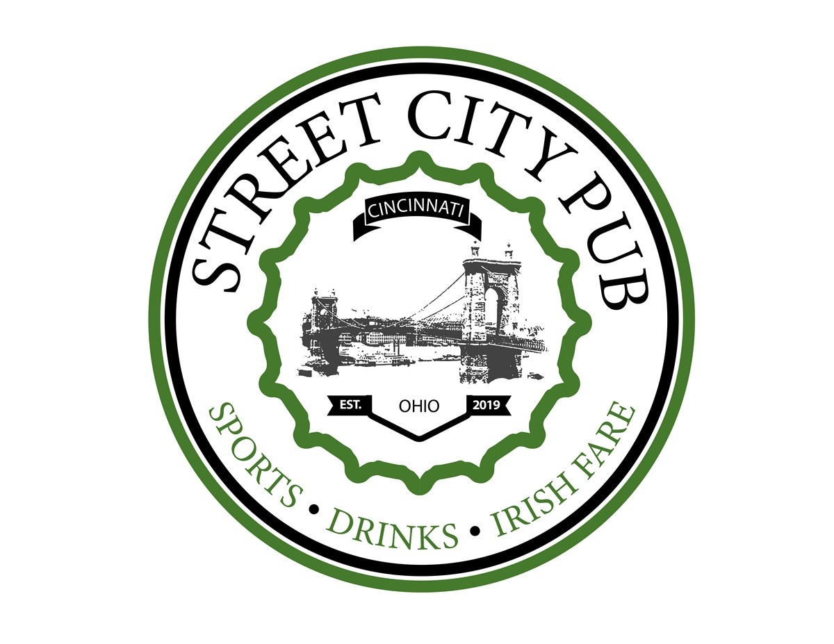 street-city-pub-logo-EPS