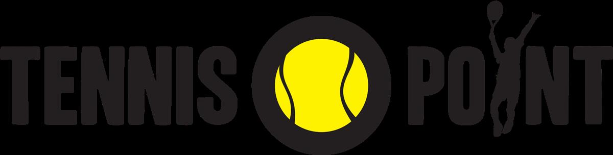 TennisPoint-Logo-Color