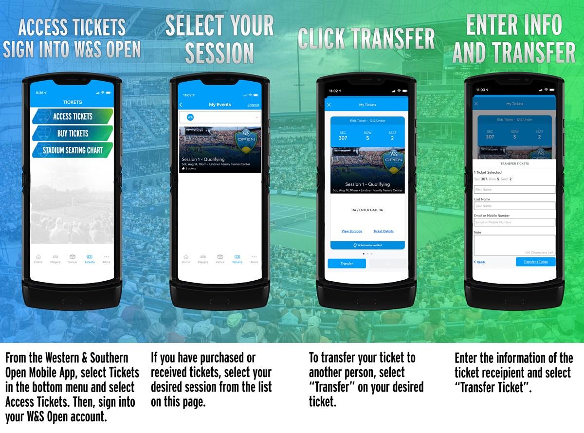 Transfer_Tickets_w__Text