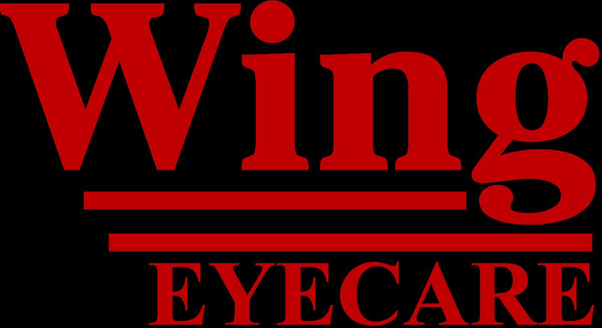 Wing_eyecare