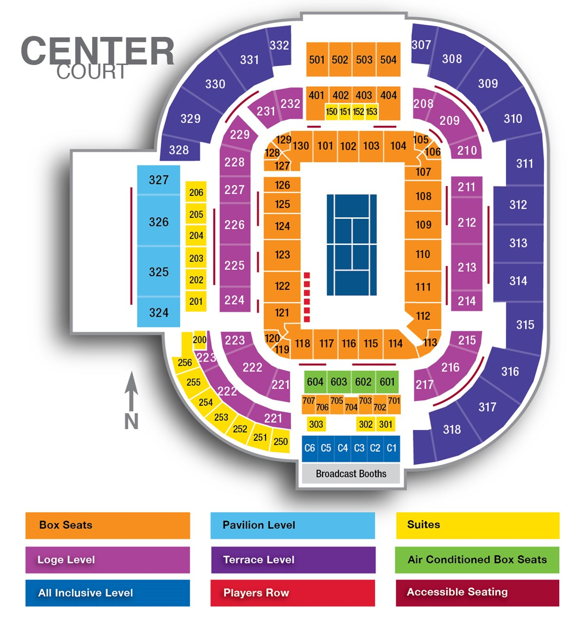 WS18_Seating_Chart_NewColors_3