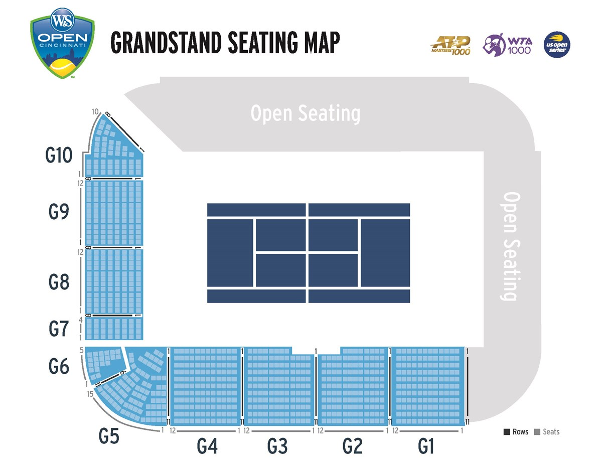WS21_SeatingMap_Grandstand_(1)