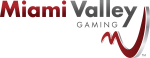 miamivalley_logo
