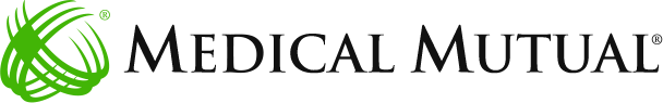 MM_Logo_Horizontal