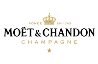 moet__and__chandone_champagne