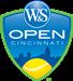 WS_Open_Logo-CMYK_1