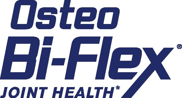 Osteo_Bi-flex