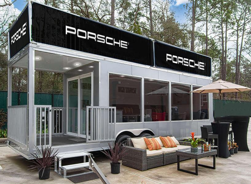 Porsche_Sideline_Suite
