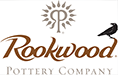 rookwood_logo