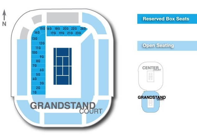 seating-chart-for-web_grand