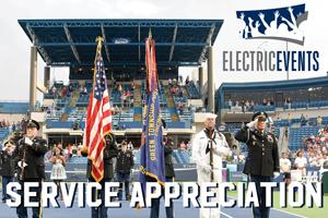 Service-Appreciation
