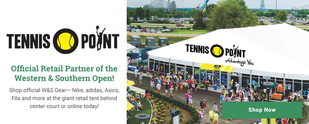 Tennis_point