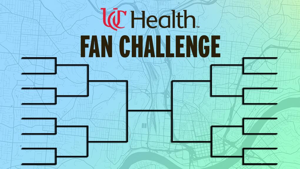 UC_Health_Fan_Challenge