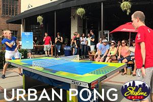 Urban-Pong---update