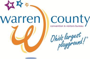 warren_county
