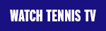 watch_tennis_tv