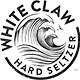 White_Claw_Logo