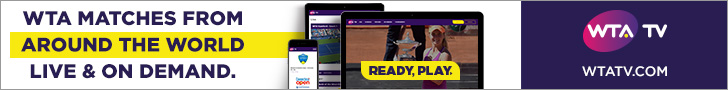 WTA-TV-Digital-ads728x90