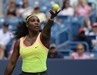 Charlie_Baglan__Serena_Williams_th15