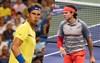 Raonic_Nadal