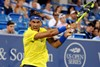 Stephen_Benner_Nadal_(334)