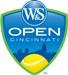 WS_Open_Logo-CMYK_1_JPG