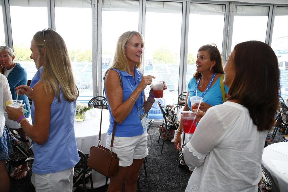 20150827_JW_Courtgirl_Cocktails_15-2